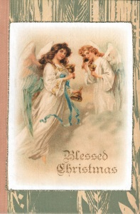 Blessed Christmas 001