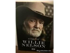 Pitkän tien kulkija juurillaan: Wille Nelson.